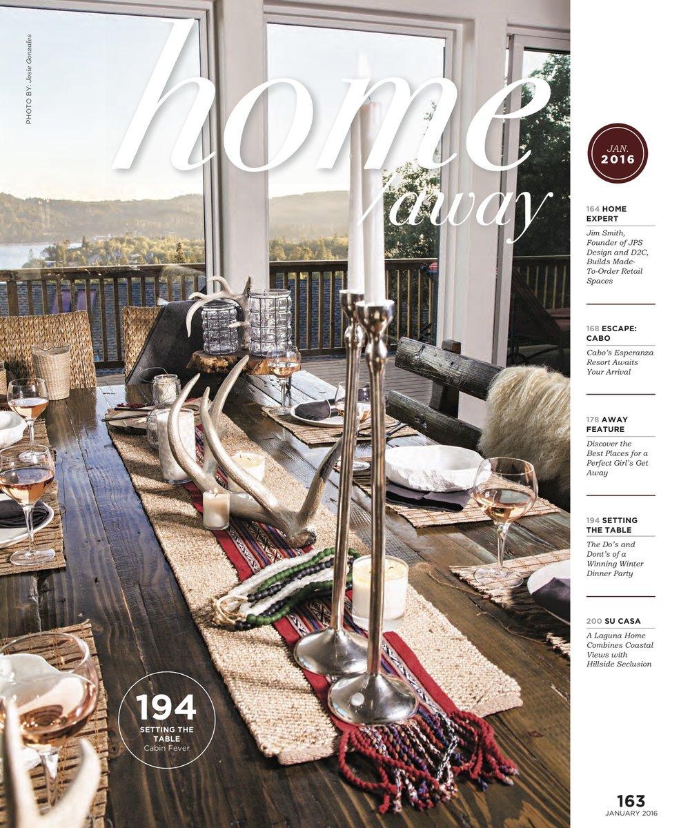 Locale Magazine