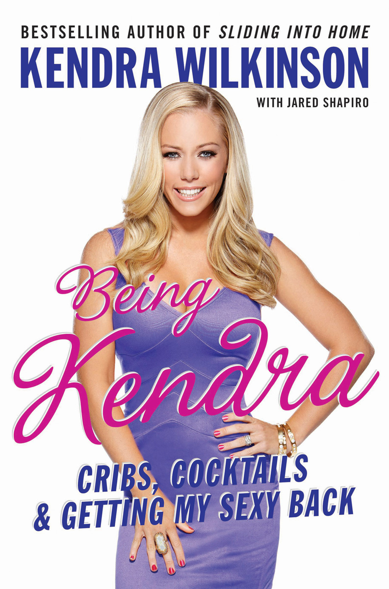 BeingKendra-FINAL-COVER.jpg