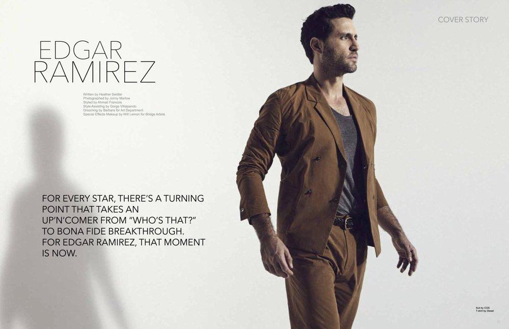 EdgarRamirez_Issue5.jpg