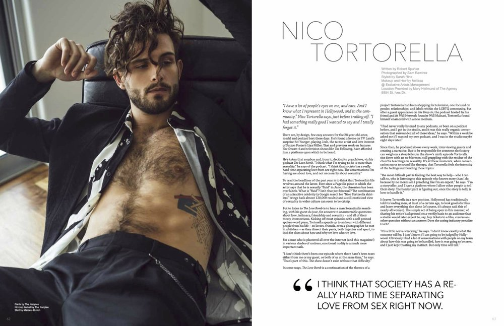 Nico_Issue5_1.jpg