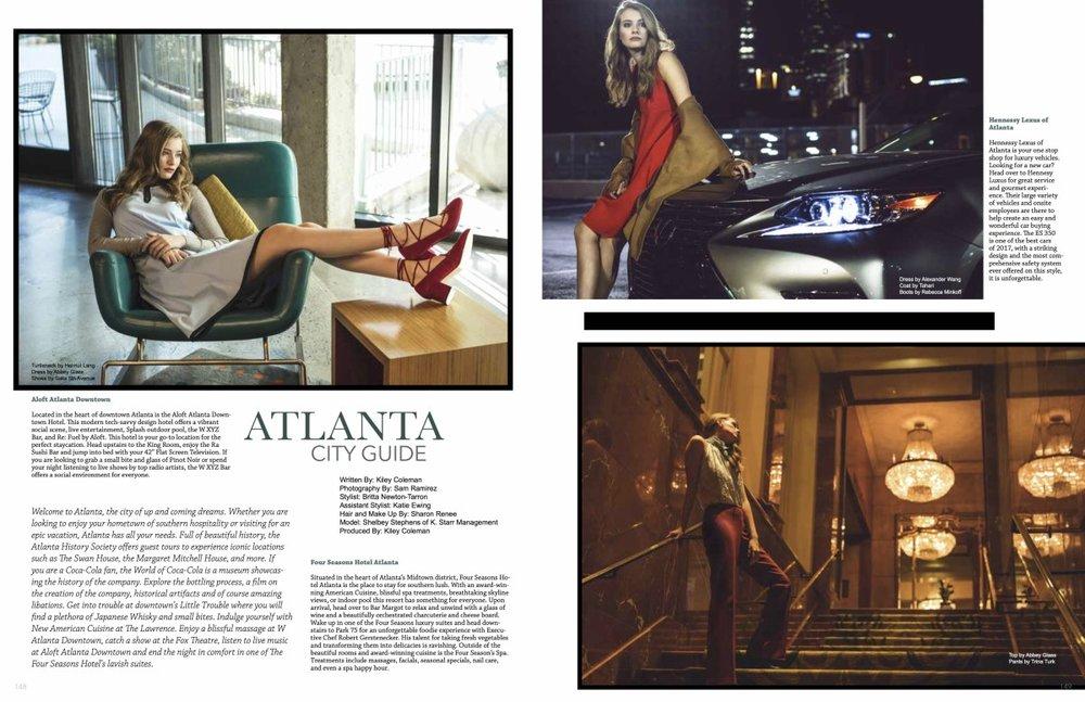 CityGuide_Atlanta_1.jpg