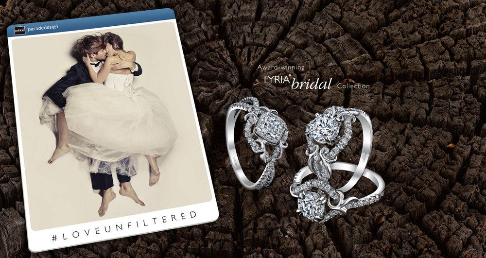 0012_lyria-bridal.jpg