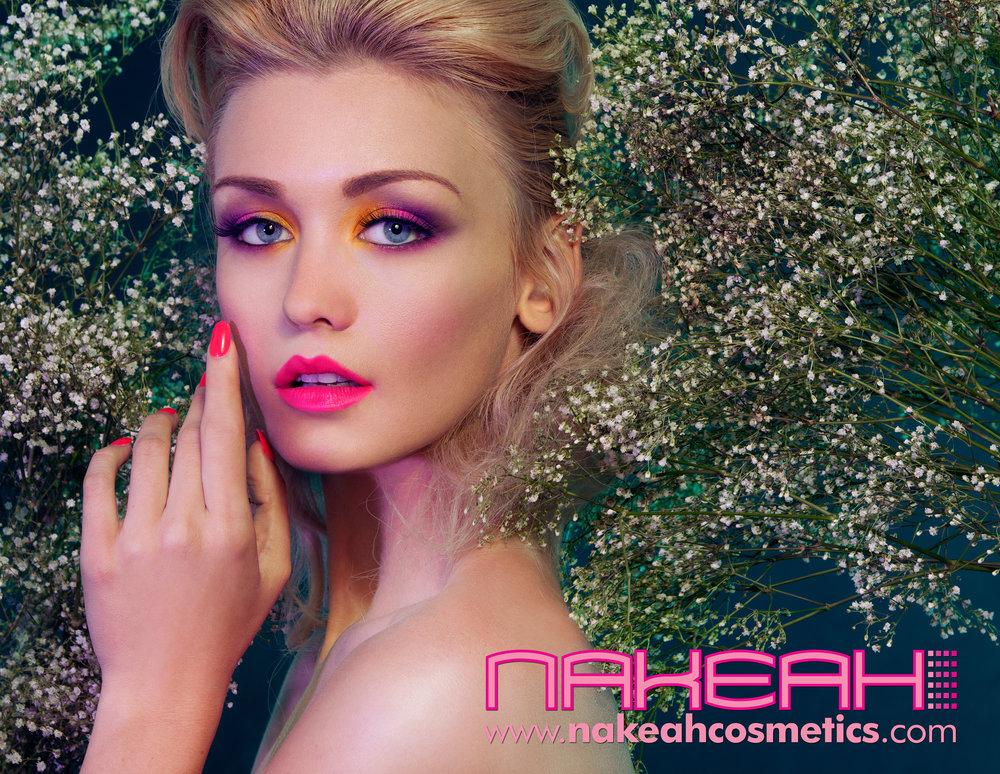 0027_Final Image - Summer 2013 Nakeah Cosmetics.jpg