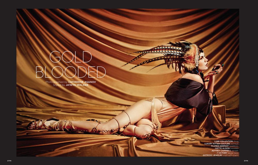 0060_CatherineAsanov_ZinkMagazine_GoldBlooded1_Web.jpg
