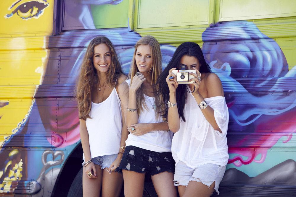 Fashion13.jpg