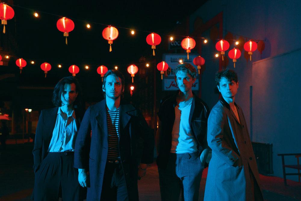7 - Foster the People - Neil Krug.jpg
