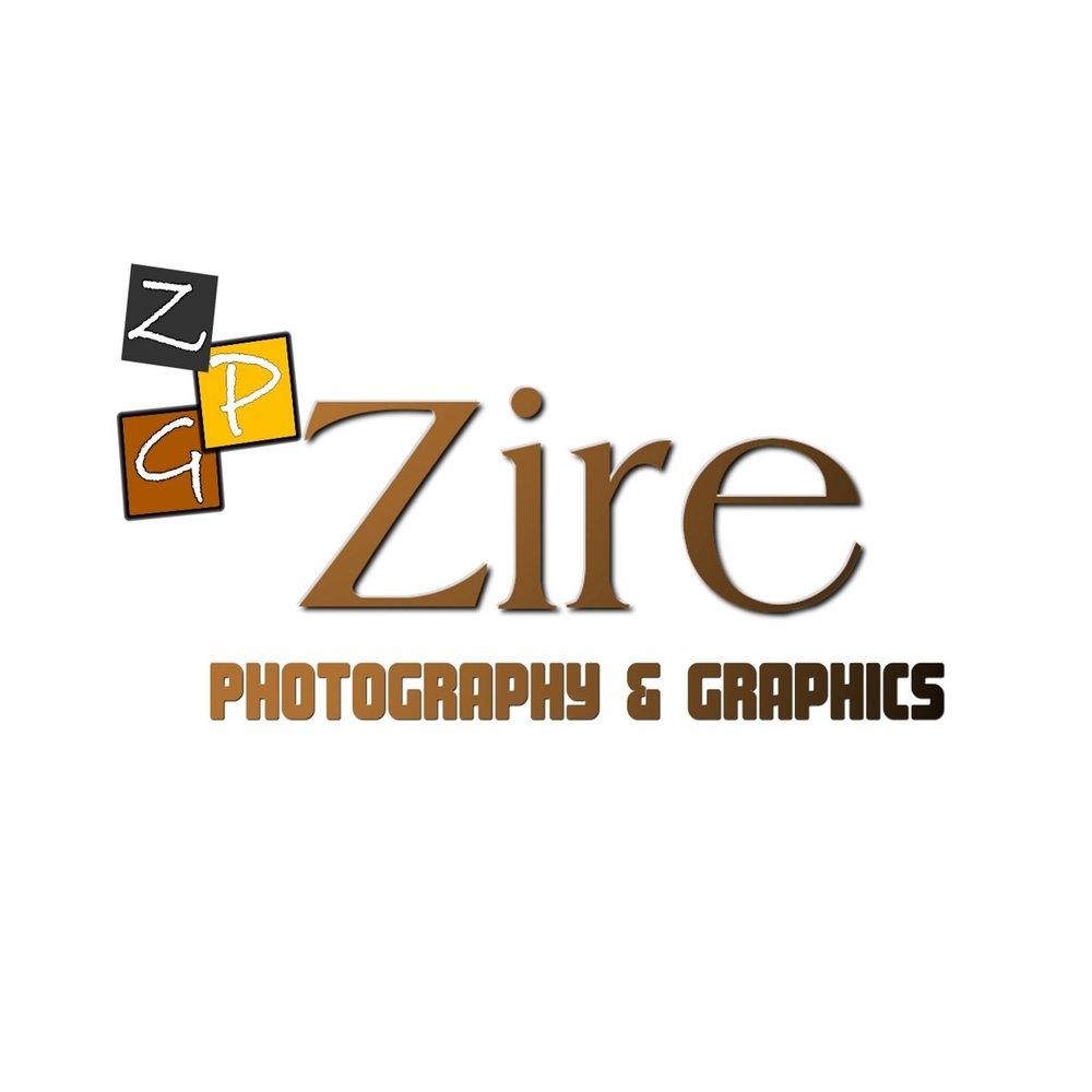 ZirePhotosLogo3.jpg