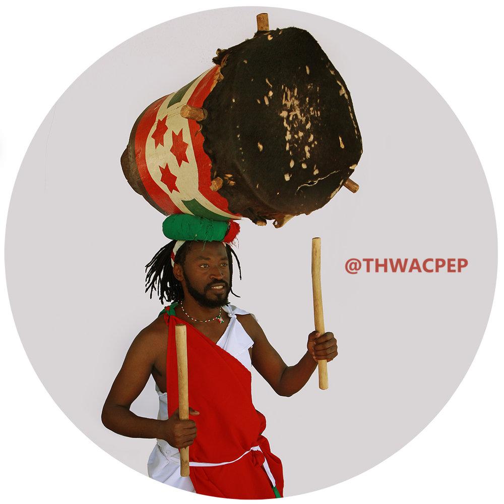 THWACPEP - 75 - Feature copy.jpg