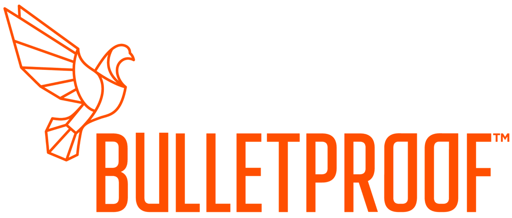 bulletproof_coffee_logo.png