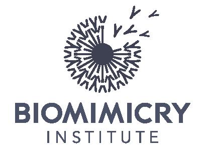 biom-logo1.png