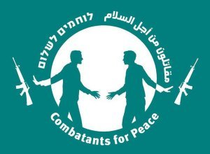 combatants_for_peace_logo_1.jpg