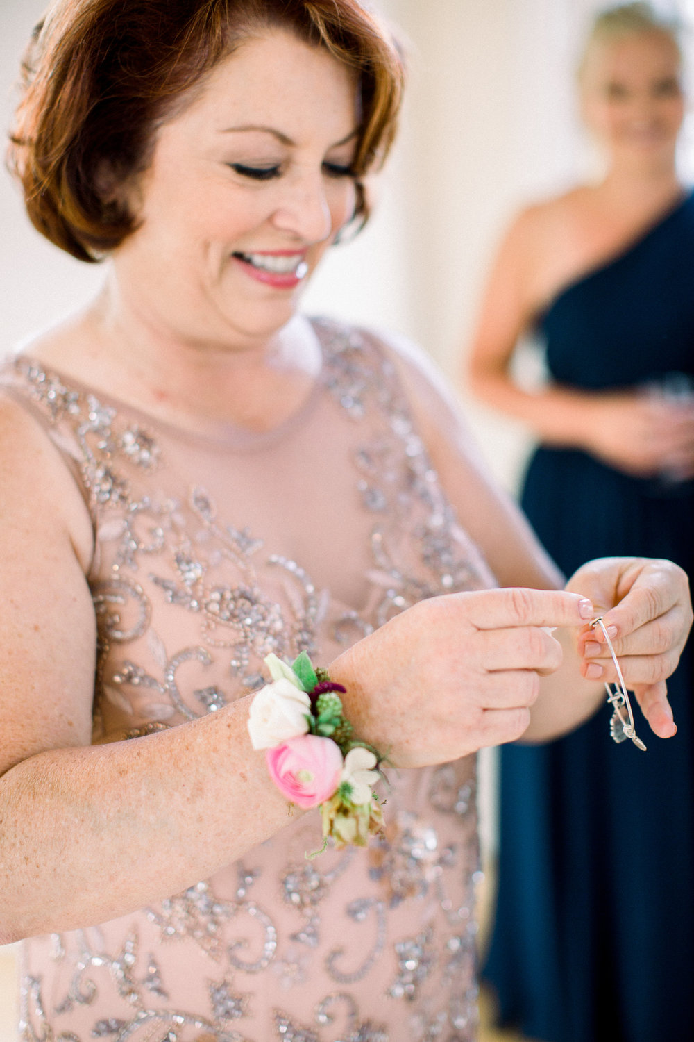 NikkiSanterre_DestinationFilmWeddingPhotographer_PineKnobMansion_Jessica&Scott-370.jpg