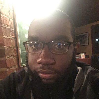 Jeremeya.k.a. Blike Dante - Twitter: @Blike_DanteRatchet Ramblings Podcasthttps://cspn.us/category/podcast-episodes/ratchet-ramblings/Twitter: @RatchetRambling