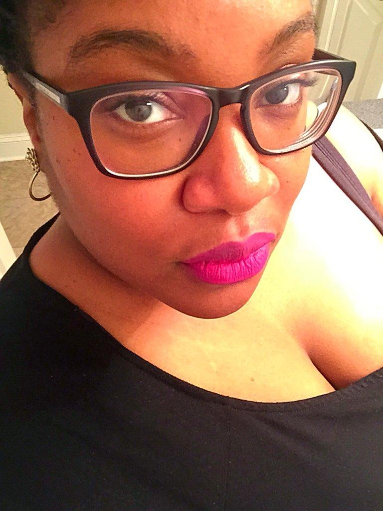 Liss - Twitter: @ReckLISS26