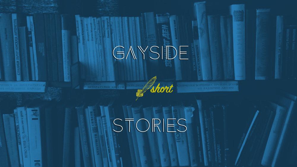 Short Stories Banner.jpg