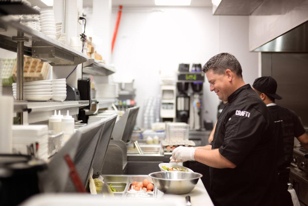 CRAFTkitchen Chef Jaret Blinn.jpg