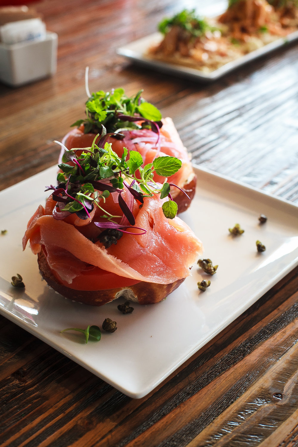 CRAFTkitchen Las Vegas Smoked Salmon.jpg