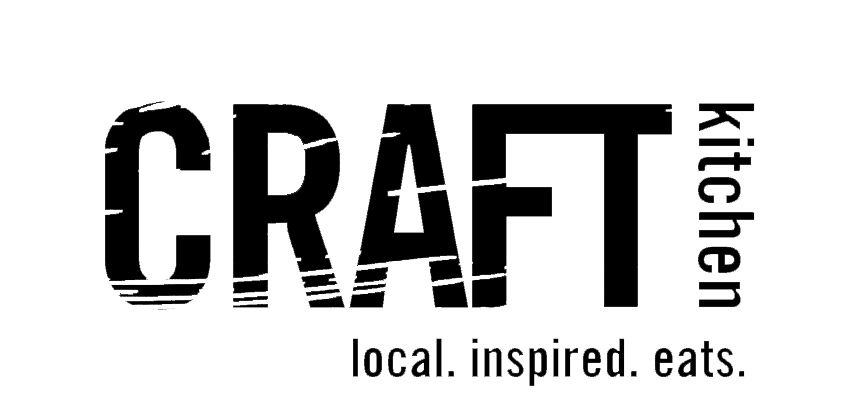 CRAFT logo with tagline in black 2.jpg