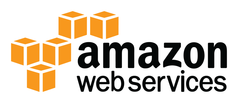 AWS_Logo_RGB_HR.png