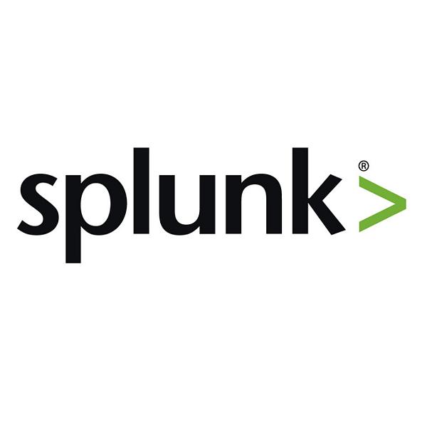 splunk-logo600x600.png