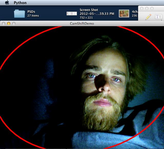 Screen-Shot-2012-07-11-at-1.39.59-AM.png