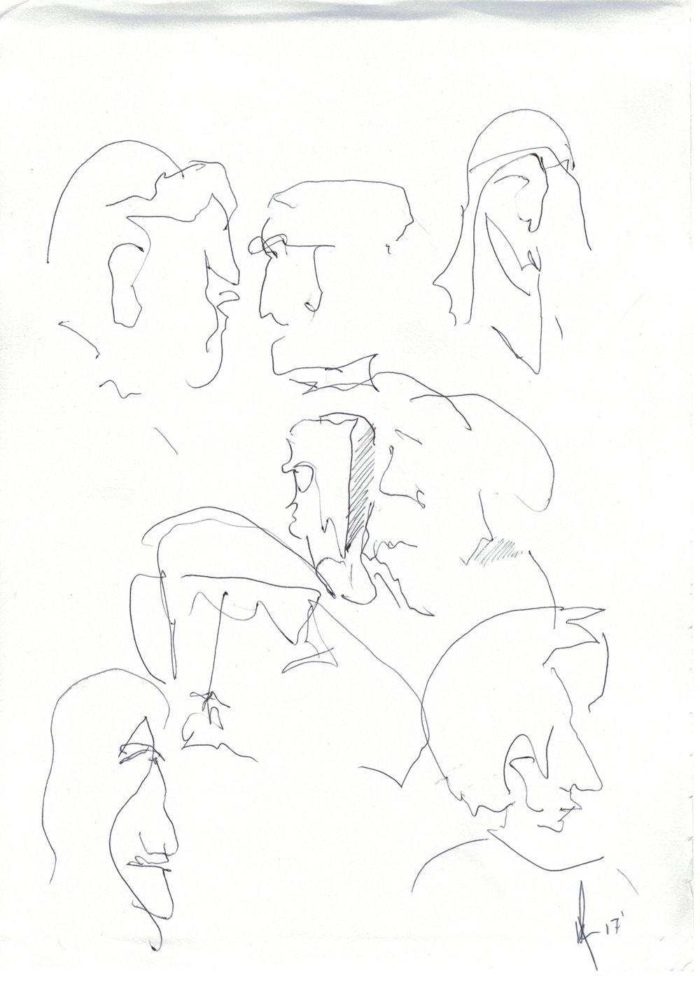 Pfau_AntarcticaBiennale_Drawing.jpg