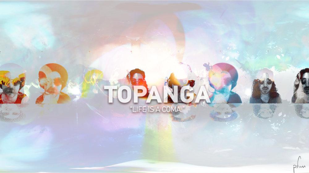 TOPANGA_Thumbnail_MikePfau.jpg