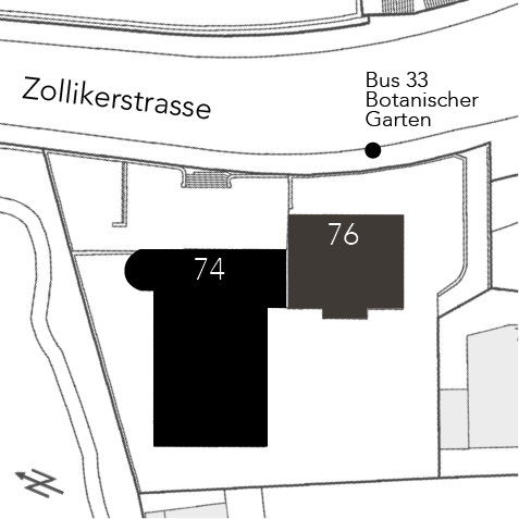 Wandellust Location