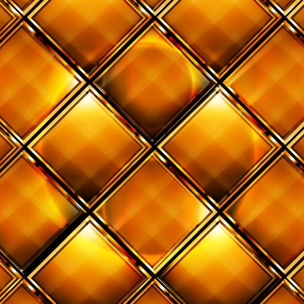 shiny-squared-pattern_1035-211.jpg