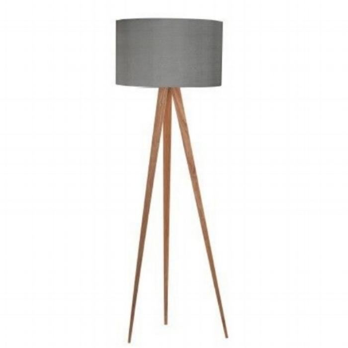 9f29752115c21dff5112af052f28ee44--couch-grau-homedesign.jpg
