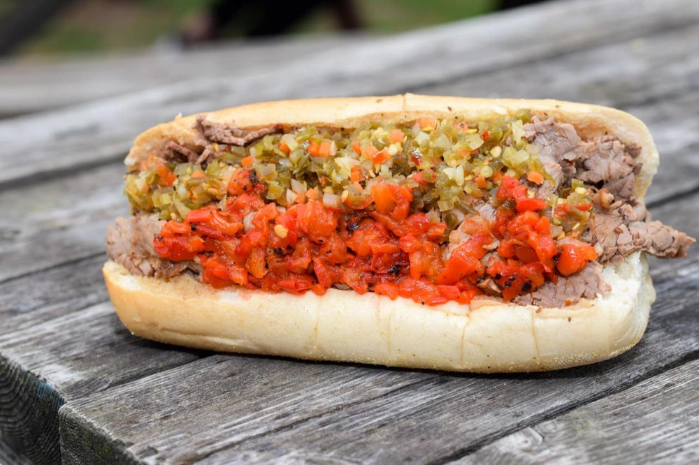 Tiny400Matt Formato 2nd City Beef Italian Beef NYC-165.jpg