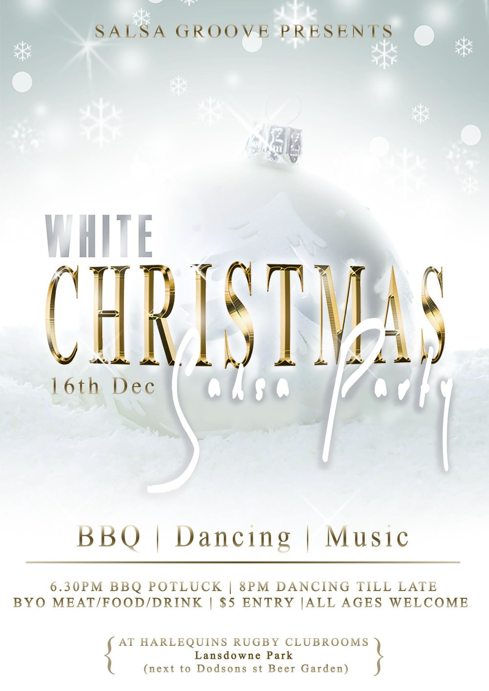 White Christmas party1.jpg