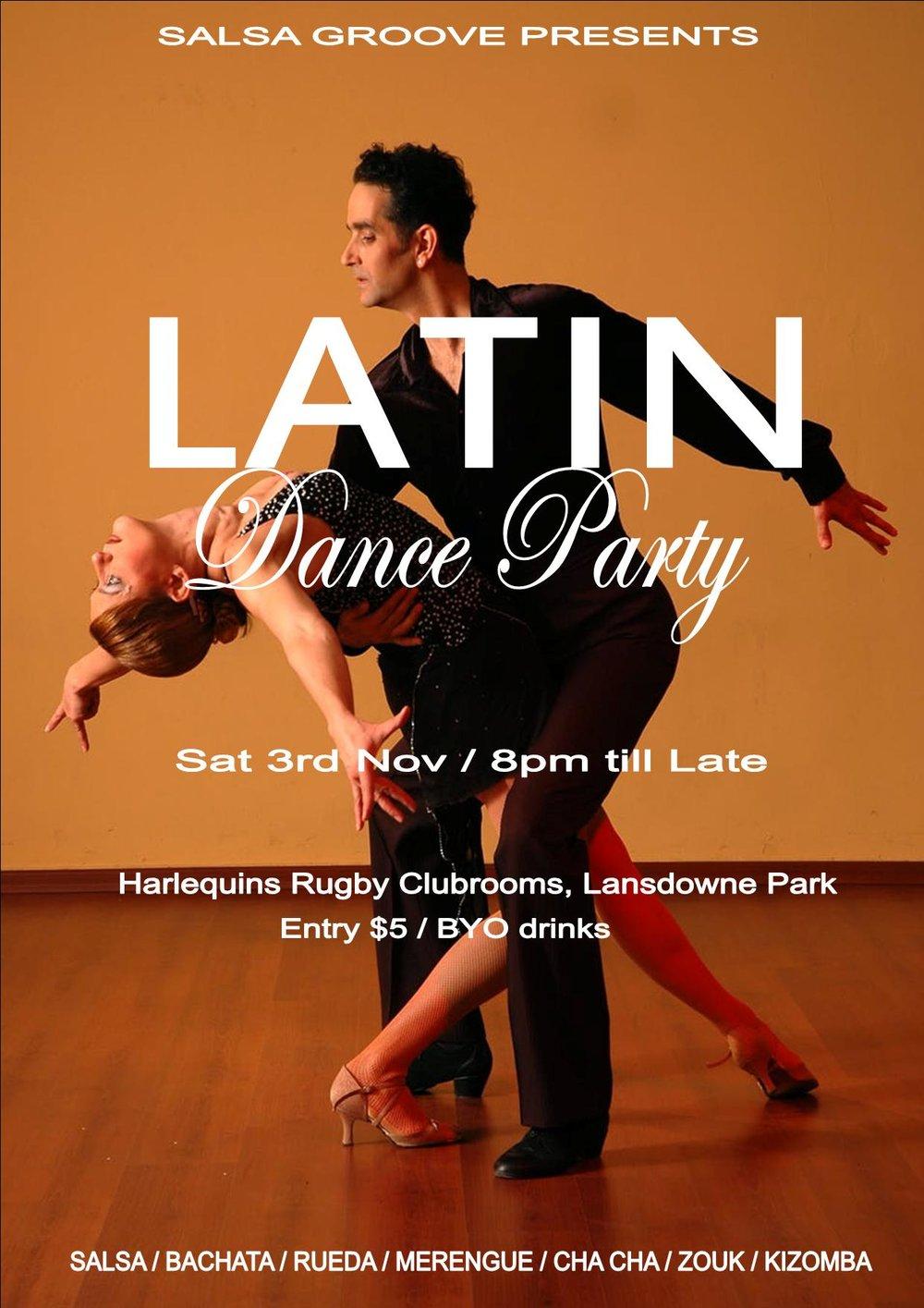 Latin Party Nov 2018.jpg