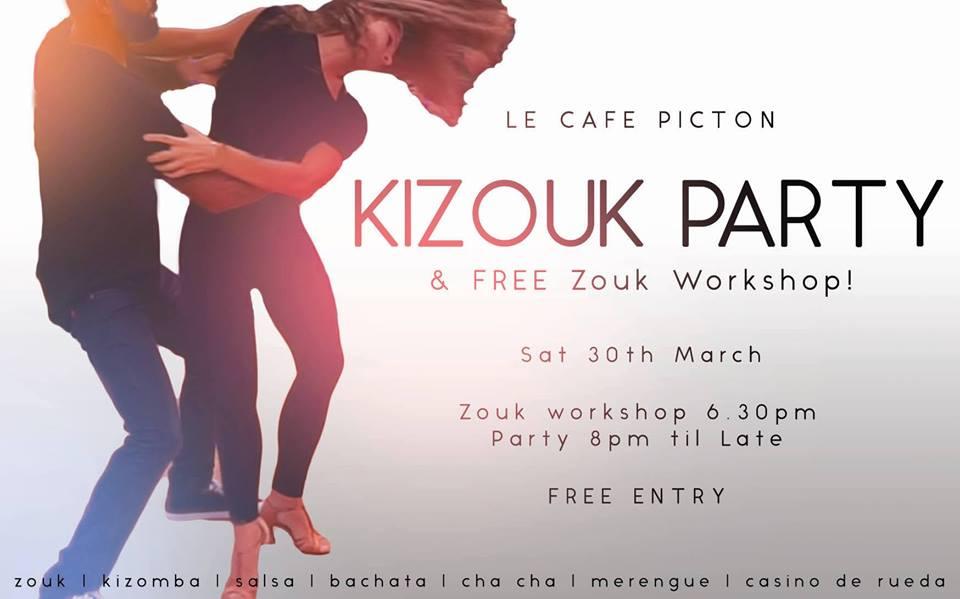 Kizouk Party - March 2019.jpg