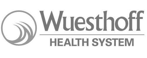 Wuestoff Health System