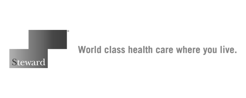 Steward Health Care