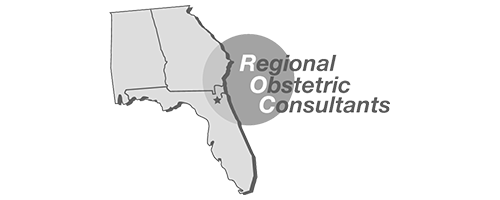 Regional Obstetric Consultants