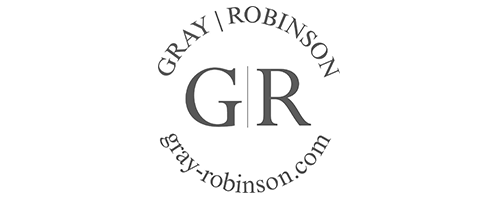 GrayRobinson Attorneys