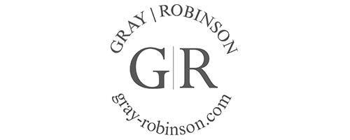 GrayRobinson Attorneys