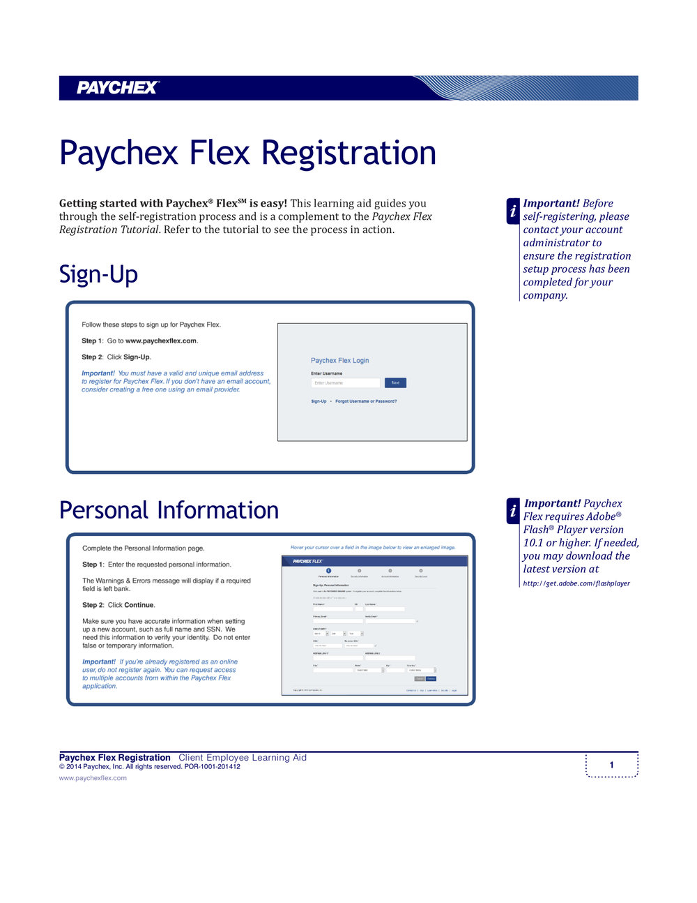 Flex Employee Registration -1.jpg