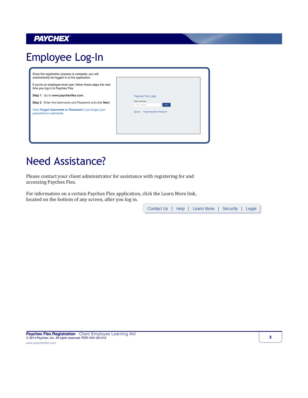 Flex Employee Registration - 3.jpg