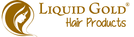 LiquidGoldHairProducts.png