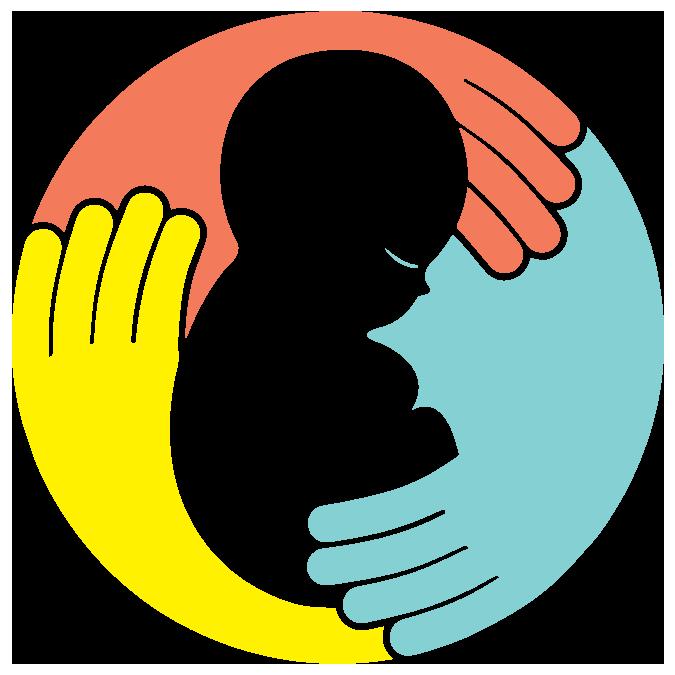 Love-Life_Logo.png