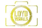 LoydVisuals.png