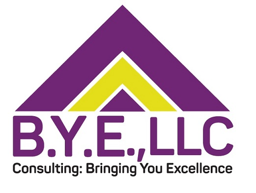 BYE Logo Final -FB copy.jpg