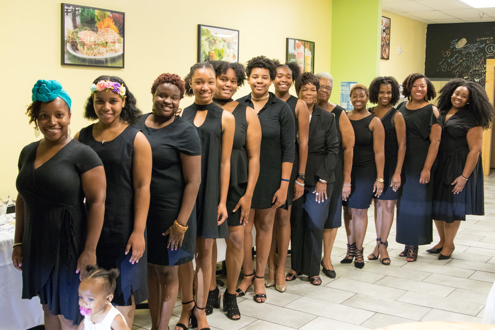 All Natural Pageant_Lavelle-9750.jpg