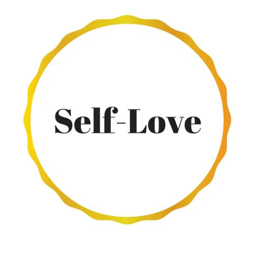 Self+-+Love.png