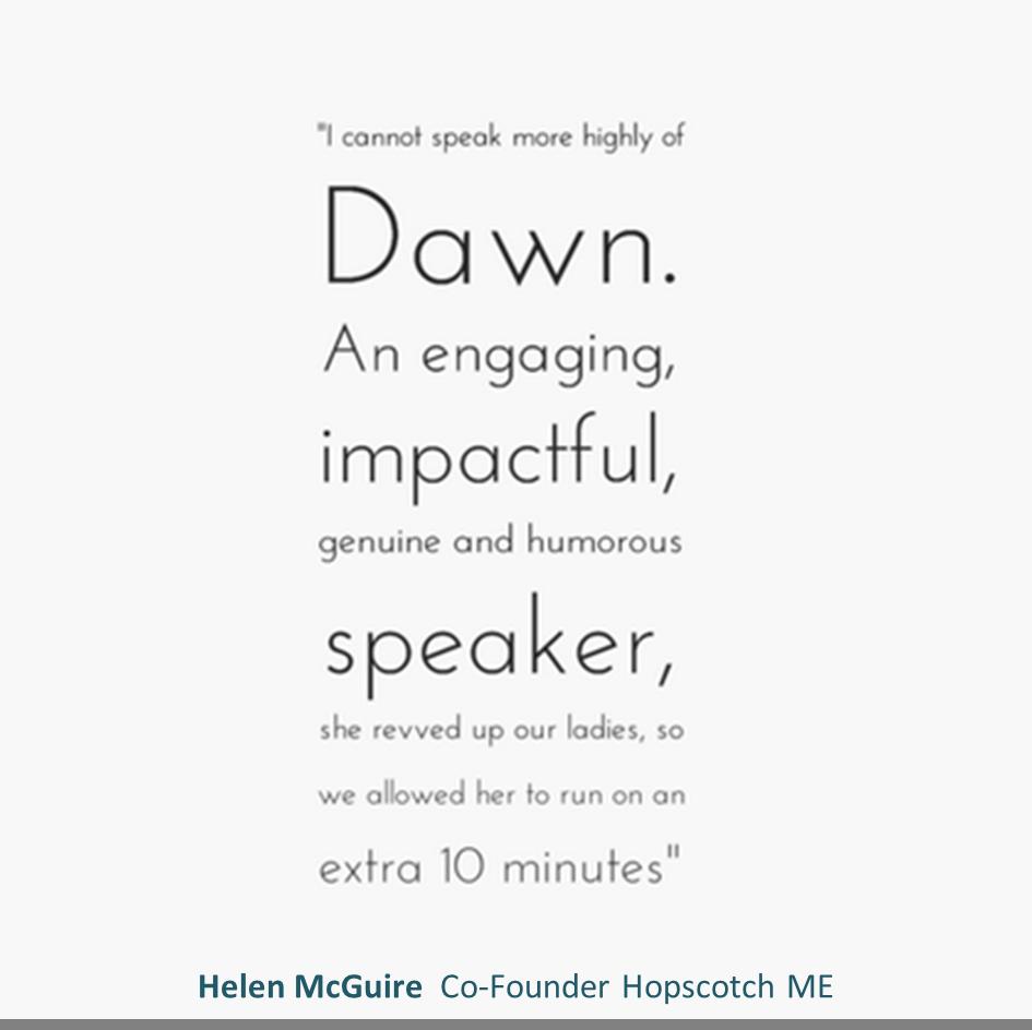 Helen McGuire.png