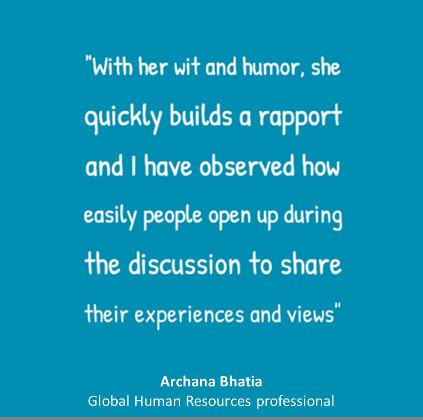 Archana Bhatia.png
