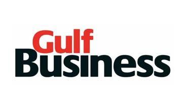 gulf-business.jpg